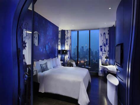 theme hotel bangkok 13 bangkok boutique hotels from as low as 50 night