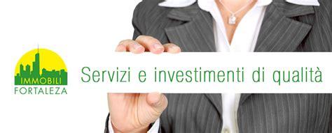 consolato italiano fortaleza servizi immobiliari e investimenti a fortaleza immobili