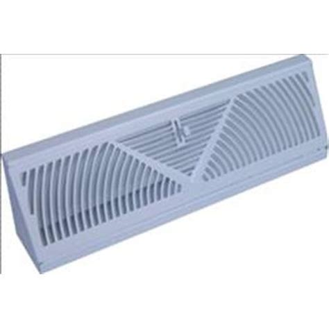 wall air vents grilles wall furnace wall furnace registers
