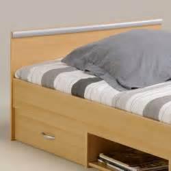 einzelbett mit schubladen nauhuri einzelbett wei 223 mit schubladen neuesten