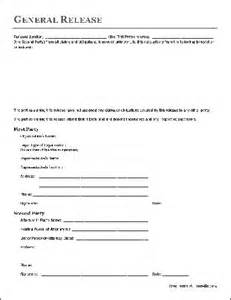 release of liability form template free simple release of liability form free printable documents