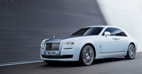roll royce rolyce the motoring world bmw announces sales and income profits