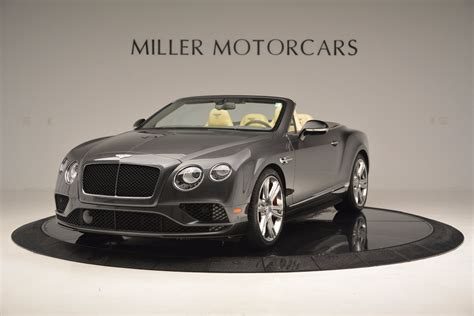 custom bentley convertible 100 custom bentley convertible vossen wheels