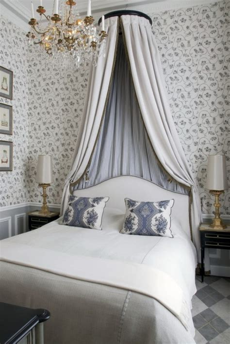 parisian bedroom 40 exquisite parisian chic interior design ideas loombrand