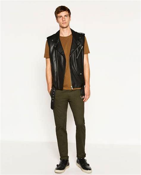 tendencia ropa invierno 2016 newhairstylesformen2014com moda hombre tendencias en ropa para hombre primavera