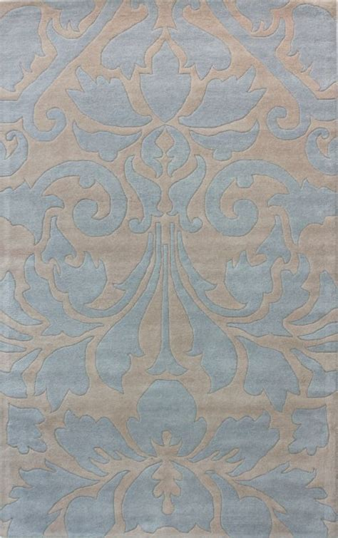 Cheap Winter Rugs by 1000 Ideas About Damask Rug On Area Rugs