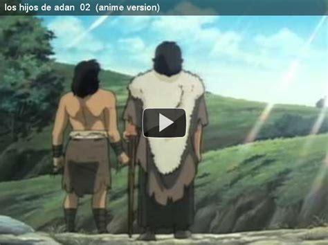 los hijos de adan 1500480770 los hijos de adan vea las historias b 237 blicas en l 237 nea cristiano archivos la santa biblia