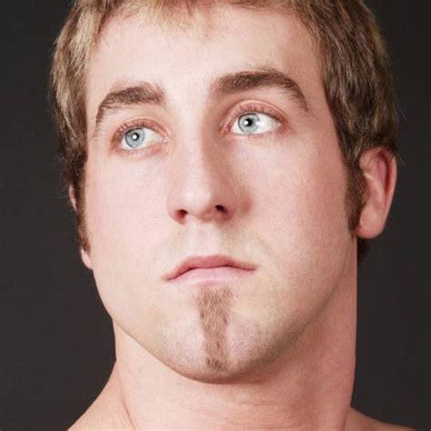 goatee styles 25 popular goatee beard styles for