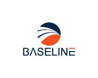 design baseline meaning baseline designed by royallogo brandcrowd