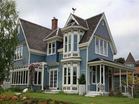 victorian house colors 34 best images about modern victorian color schemes on pinterest exterior colors