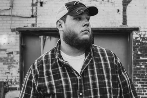 luke combs fan luke combs tickets the throne theater formerly ziggy