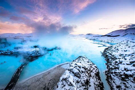 blue lagoon visiting blue lagoon iceland avenly lane travel