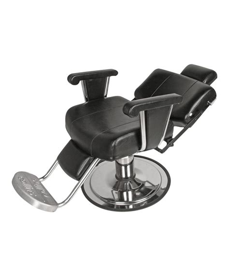 collins continental barber chair collins 9015 continental iv barber chair