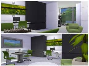 Kitchen Islands Big Lots limelight modern the sims catalog