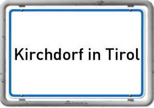 Wohnkultur Kirchdorf Tirol by Firmen In Kirchdorf In Tirol
