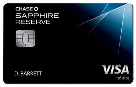 chase bank credit card should i keep both chase sapphire reserve jpmorgan chase