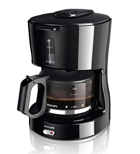 Coffee Maker Philips Hd7448 philips hd 7450 650w coffee maker by philips tea