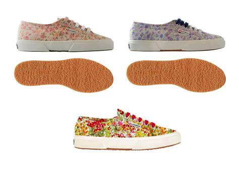 superga fiori superga la scarpa degli italiani ilenia s wardrobe
