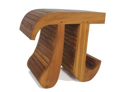 teak wood bathroom furniture teak bathroom furniture homes furniture ideas
