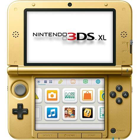 nintendo 3ds xl console sale nintendo 3ds xl the legend of a link between worlds