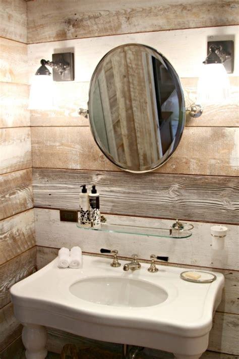 soho house bathrooms andi s pick soho house new york my beautiful adventures