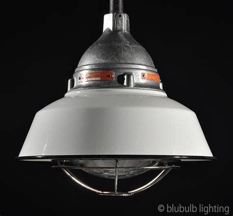 Lu Led Explosion Proof killark lighting lighting ideas