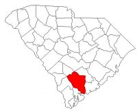 Colleton County Records Colleton County South Carolina Genealogy Genealogy Familysearch Wiki