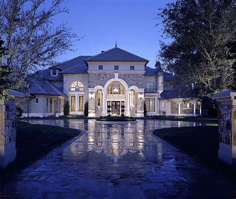 zillow home design sweepstakes part of zillow sweepstakes entry grand entrance i love