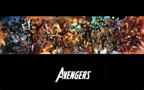 free the avengers movie computer desktop wallpaper avengers movie free wallpaper download desktop