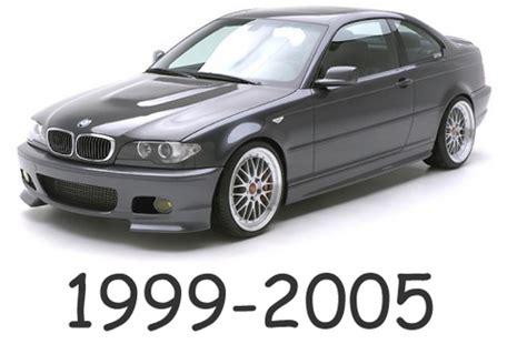 download car manuals 2000 bmw 3 series security system bmw e46 3 series 1999 2005 service repair manual download downloa