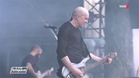 guestbook shotclips devin townsend project pro shot video of entire summer