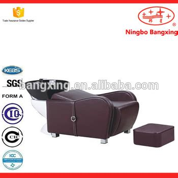 shoo couch upholstery 28 hair salon equipment buy wholesale