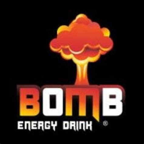 f bomb energy drink tweets with replies by bomb energy drink drinkbomb