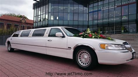 Location De Limousine by Location Limousine Lille Voiture De Prestige Jet7limo