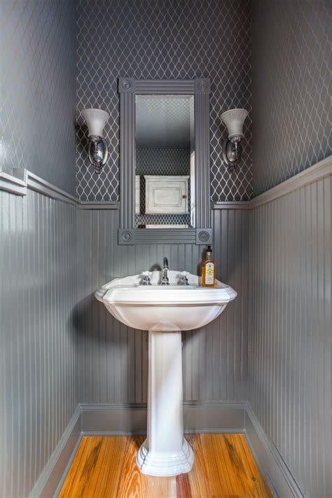 powder room paint ideas powder room traditional with