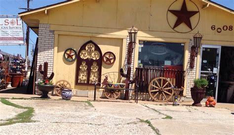Home Decor Imports Wholesale El Sol Mexican Imports Wholesale Diy Home Decor 6008 Denton Hwy Watauga Tx United