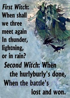 78 best famous macbeth quotes on pinterest macbeth 1000 images about william shakespeare quotes the ones
