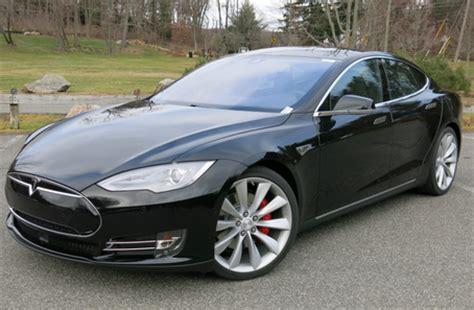 Tesla Model S Australia Price Tesla Model S P85d Price Australia Cars For You