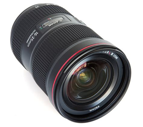 Canon Ef 16 35mm F 2 8l Iii Usm canon ef 16 35mm f 2 8l iii usm review
