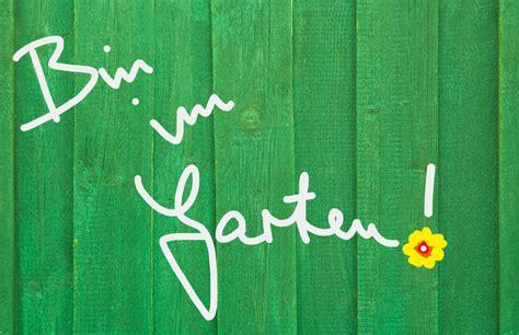 Garten Pflanzen Im August by Gartenarbeit Im August Handwerker Und Heimwerker