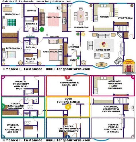 Feng Shui Ls Bedroom by 25 Best Feng Shui Bedroom Layout Ideas On