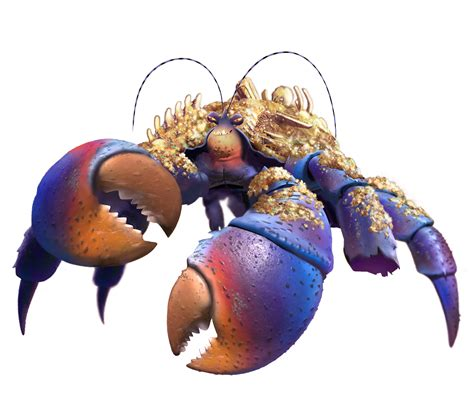 tamatoa disney wiki fandom powered by wikia