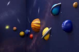Decorating kids bedrooms perfect outer space theme bedroom fable