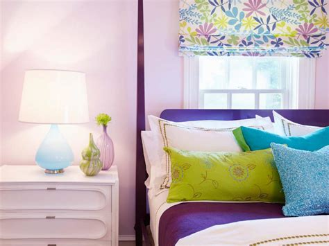 shades of pink for bedroom walls photo page hgtv