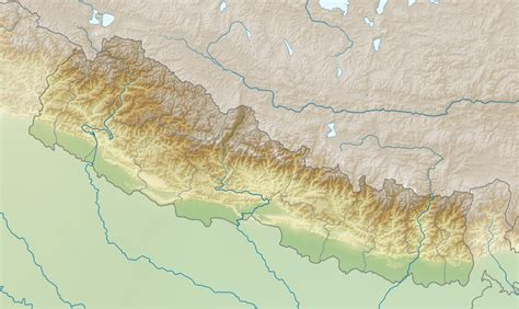 2015 nepal earthquake simple english wikipedia the free april 2015 nepal earthquake wikipedia