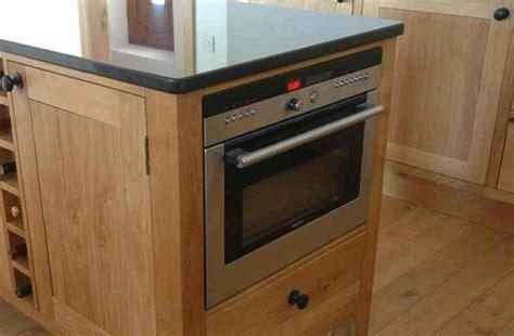 kitchen appliances direct kitchens direct kitchen design appliances ovens