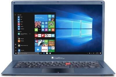 Best Seller Acer Es1 132 New Product Proc Dual N3350 buy laptops rs 20000 upto 25 save upto 3 2 cashback
