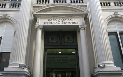 banca central definici 243 n de banco central 187 concepto en definici 243 n abc