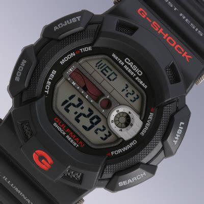 Casio G Shock G9100 1dr tokia rakuten global market casio casio g shock g 9100 1