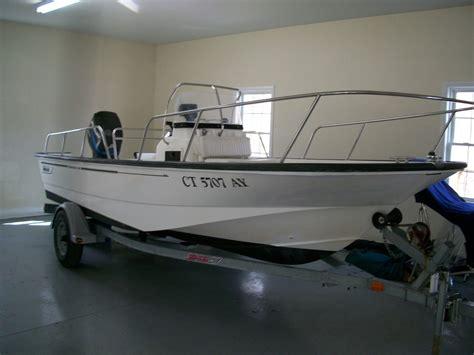 boston whaler boats sale ebay boston whaler boats ebay autos post